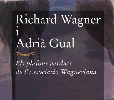 Cataleg_WagnerGual_baixa-1_