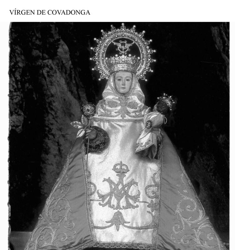 fotos DIOSA TANIT PARA ARTÍCULO tanit.pages