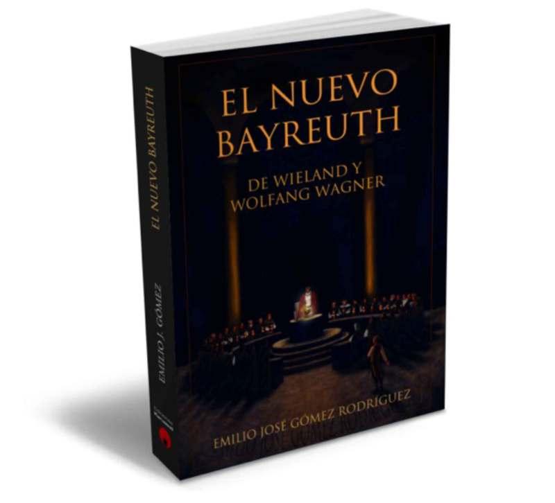 nuevobayreuth