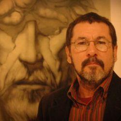 Joan Castejón (1945), el maestro indiscutible de la plástica levantina, valor al alza en el mercado nacional.