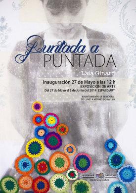 Cartl-expo-PUNTADA-A-PUNTADA-LAIA-GINARD