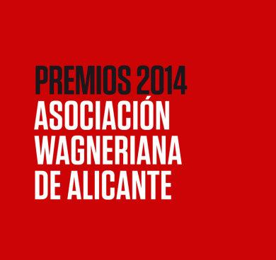 Premios_AWA_2014_-1