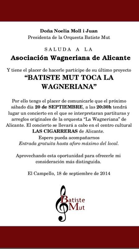 AsociacionWagnerianaAlicante