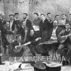 lawagneriana
