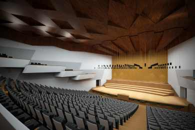 ADDA_NUEVO_AUDITORIO_ALICANTE.ADDA_NEW_AUDITORIUM_ALICANTE.