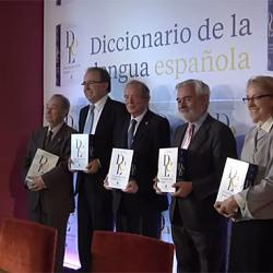 Diccionario-Real-Academia-Espanola-23-RAE