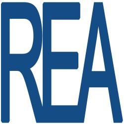 Logo-REA