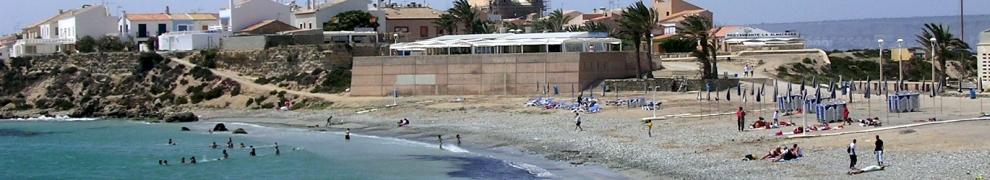 Playa_Tabarca