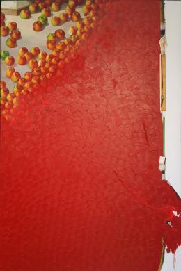 Pommes-rouges-1