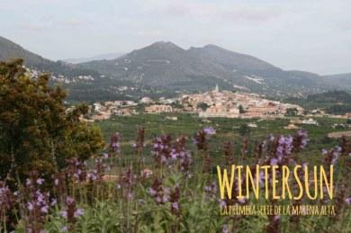 Serie-Wintersun1