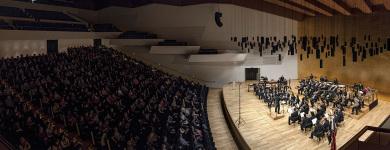 adda_concierto