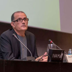 Jose-Miguel-Garcia-Cortes-IVAM_