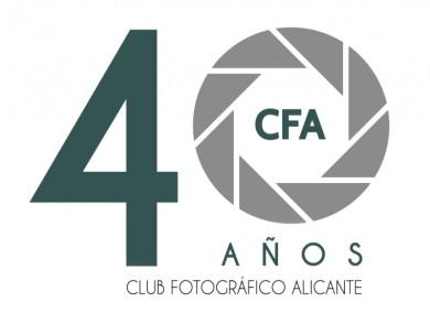 Club-de-Fotografía-de-Alicante1