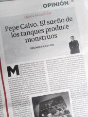 141121_lastres_eduardo_diario_laverdad_expo_pepe_calvo_lespai