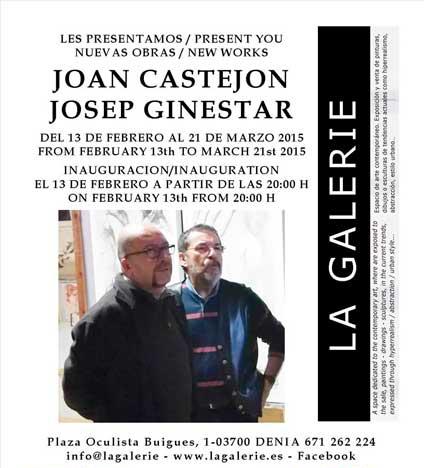 castejon_ginestar