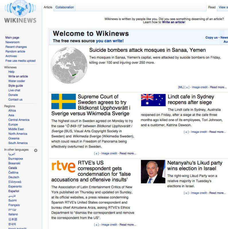 wikinews_rtve