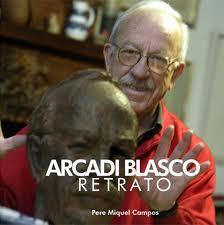 arcadi-blasco