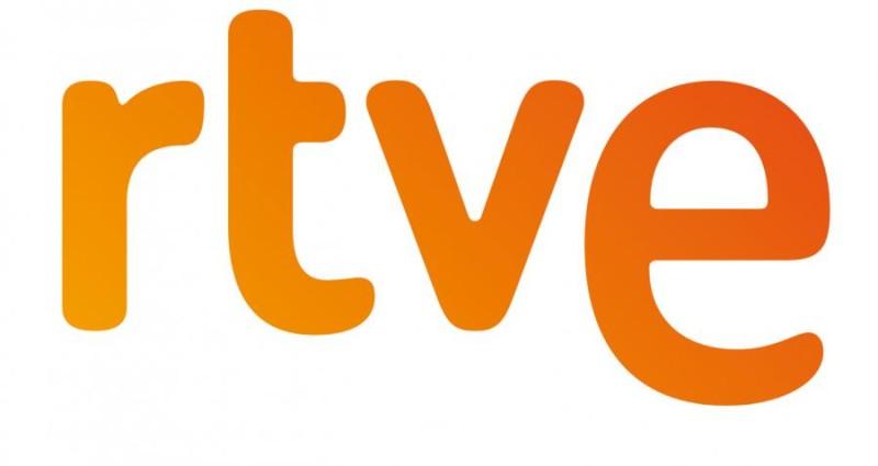 rtve_logo