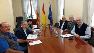 Comision-Alicante-Recuperacion-Memoria-Historica_