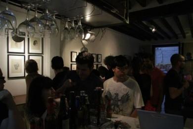freaks-arts-bar