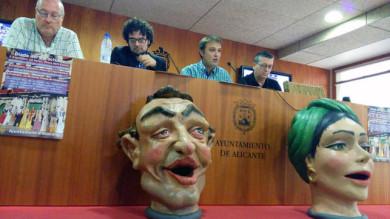 presentacion-programacion-dOctubre-Ayuntamiento-Alicante_