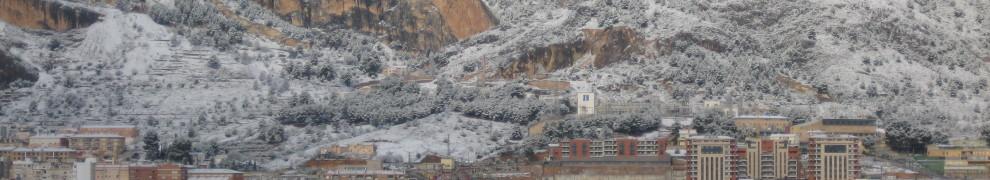 Alcoy_Nevado