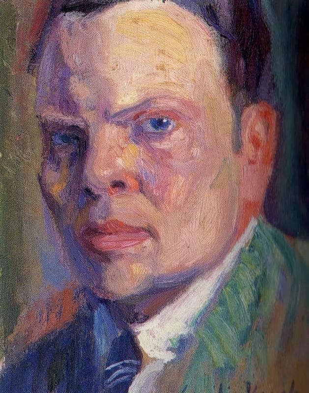 Emilio Varela Isabel (Alicante, 1877-1951)-