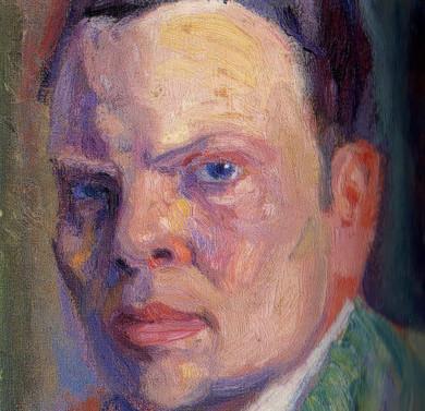 Emilio Varela Isabel (Alicante, 1877-1951)2