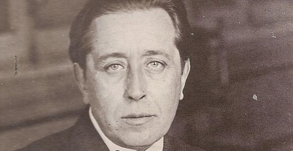 Gabriel-Miró-1