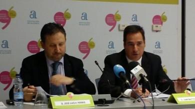 Instituto-Juan-Gil-Albert-Jose-Luis-Ferris-PP-Baustista-rosello