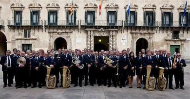 banda-municipal1