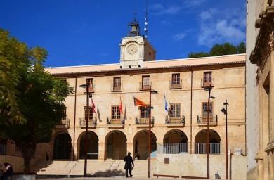 denia-ayuntamiento