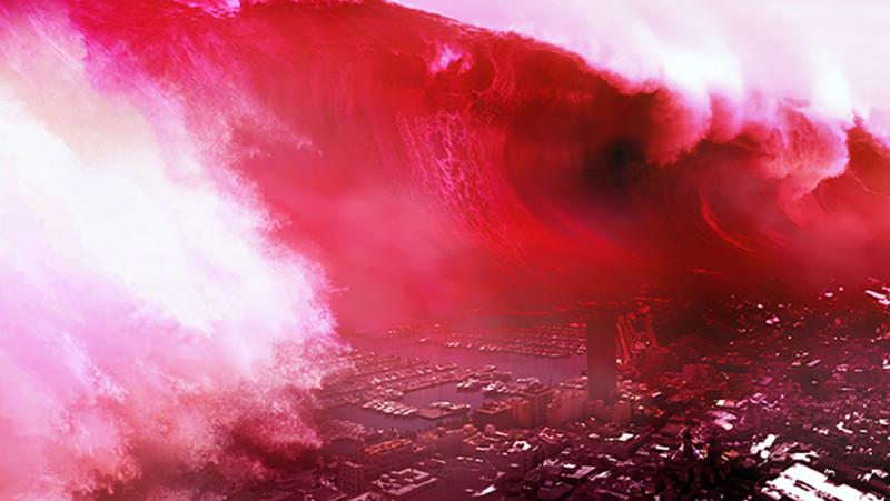 Isaac-Montoya_Tsunami-Rojo-Stil-2